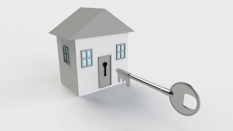Les avantages de contacter un agent immobilier.