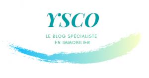 logo-ysco